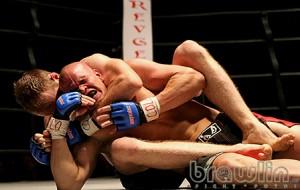 MMA Gym Castle Rock_ftw_006_brian_marnec_sebastian_white_0026afed_WMrs-300x190.jpg