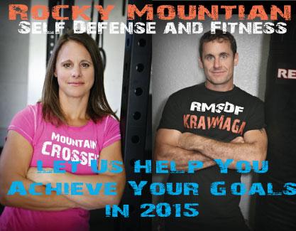 01_2015RockyMountainSelfDefenseandFitness_goals-2015