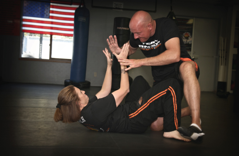 Castle_Rock_Krav_Maga_29