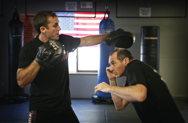 Castle_Rock_Krav_Maga_49